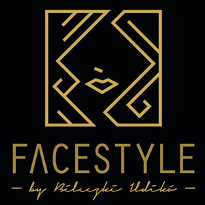 Facestyle